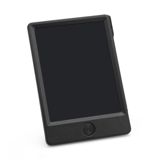 5-inch-lcd-notepad-9
